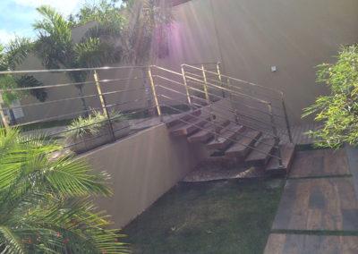 Escada_agil_ambiental