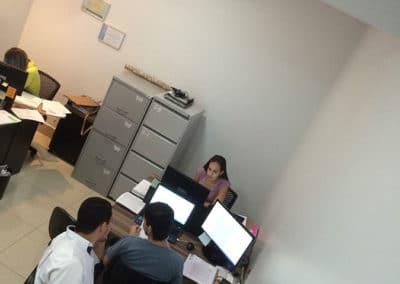escritorio_agil_ambiental
